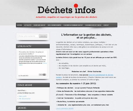 blog-site-dechets-infos