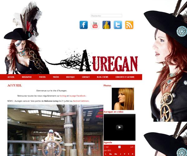 blog-auregan