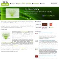 site-bdbl