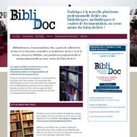 site-biblidoc