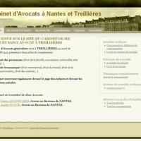 site-cabinet-avocat