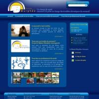 site-morphee